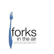 Forks in the Air-Rangeley.jpg