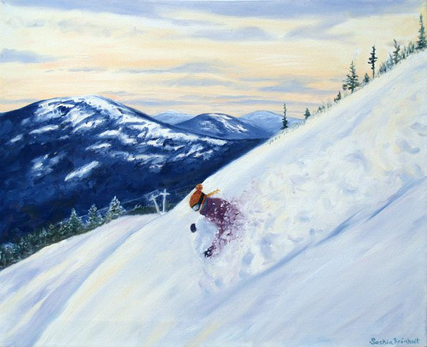 painting_skiier.jpg