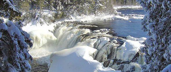 grand-falls.jpg