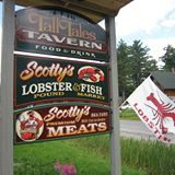 Tall Tales Tavern & Scotty\'s Lobster Pound & Meat Market.jpg