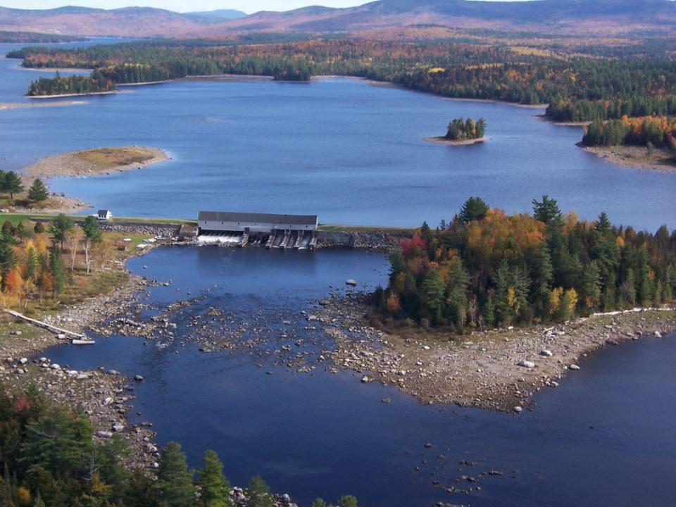 Rangeley Lake Heritage Trust.jpg