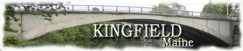 Kingfield.jpg