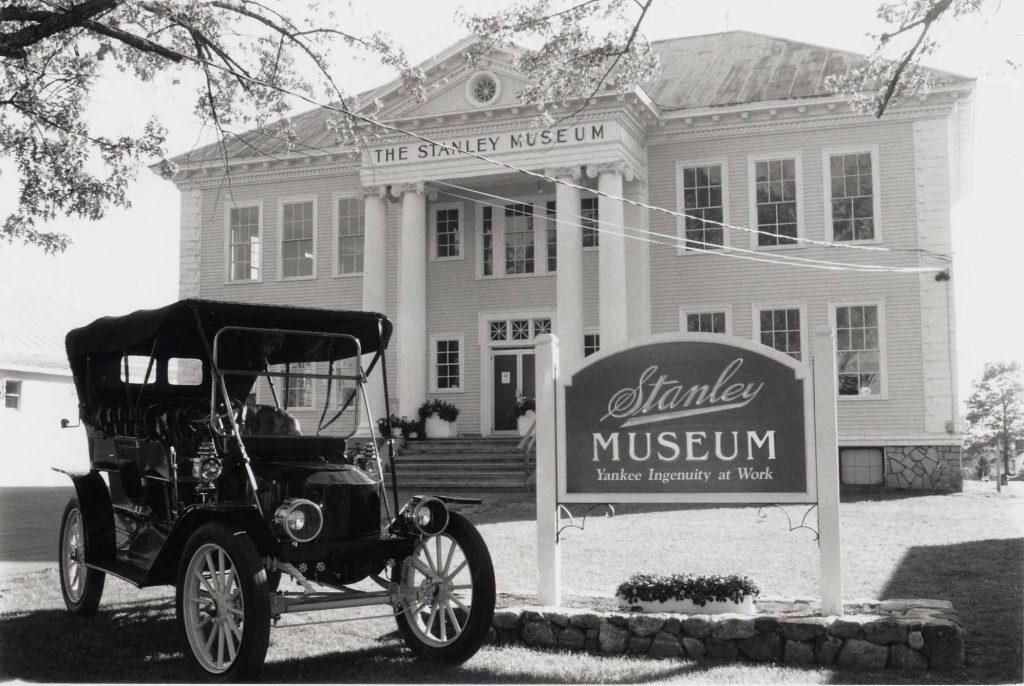 StanleyMuseum.jpg