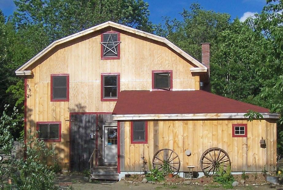 Star Barn B&B.JPG