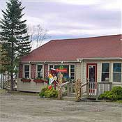 Four Season Cafe Oquossoc.jpg