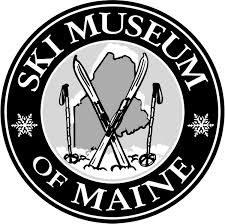 Ski Museum of Maine.jpg