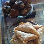 Bullmoose Bakery & Cafe-Sugarloaf.jpg