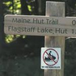 maine huts and trails.jpg