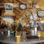 swig-n-smelt-pub.jpg
