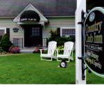 Country Club Inn-Rangeley.jpg
