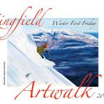 kingfield-artwalk-winter.jpg