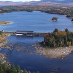 Rangeley Lake Heritage Trust.jpg
