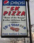 5K Pizza.jpg