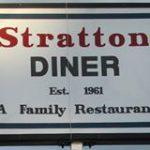 Stratton Diner.jpg